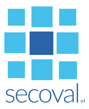Secoval